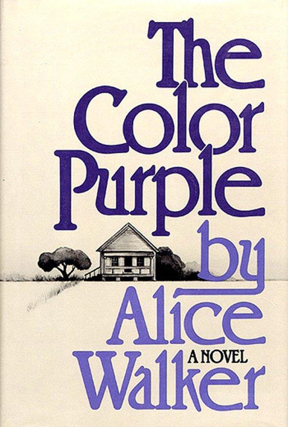 4-purple