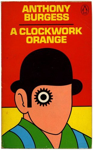 9-a_clockwork_orange