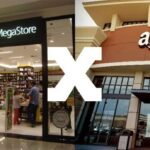 Saraiva X Amazon: as duas gigantes terão 80% do mercado digital no fim de 2014