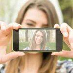 7 fatores por trás do comportamento das pessoas na mídia social