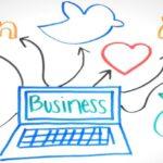 Por que campanhas de social buscam engajamento, e não publicidade