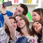 A tecnologia, quem diria, aumentou o gosto dos adolescentes pela literatura