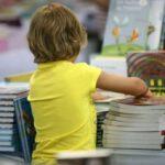 Brasileiros devem gastar R$ 9 bilhões com livros e publicações neste ano