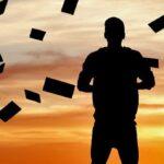 #Autopublicação digital revela autores desconhecidos