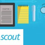 Kindle Scout, o novo programa de crowdfunding da Amazon