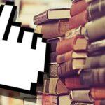 6 dicas imperdíveis para sites de livros e autores