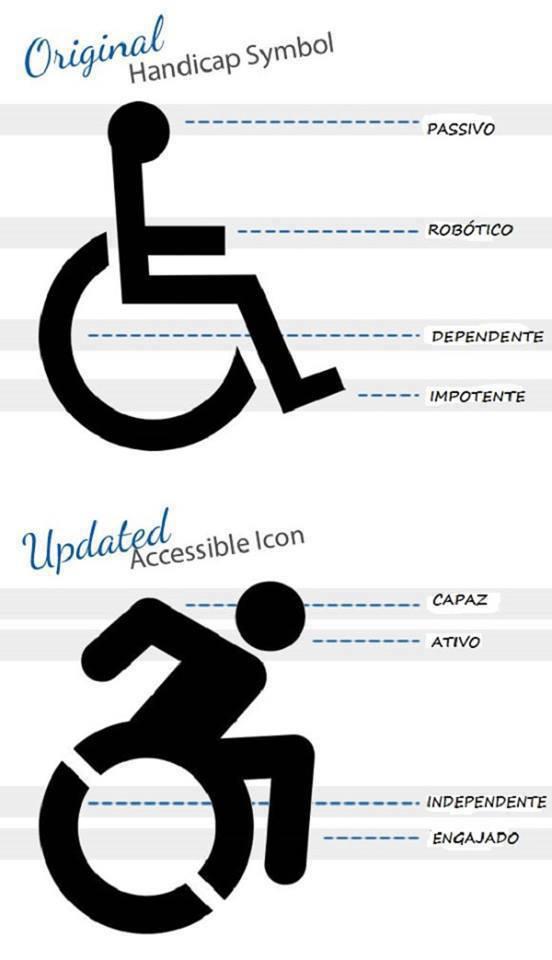 novo-simbolo-acessibilidade