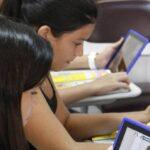 Mercado de e-books cresce no Brasil com uso cada vez maior nas escolas