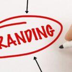 As 5 tendências de branding para 2015