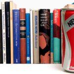 O erro histórico da Coca-Cola e o mercado de eBooks
