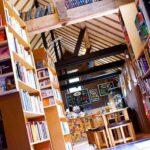 Como se faz para vender livros?