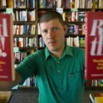 Estratégias de divulgação para livros