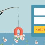 7 Dicas para sua Landing Page gerar mais Leads