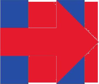 logo-hillary2