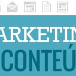 [Infográfico] Marketing de conteúdo