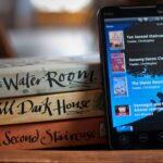 O que mudou no cenário dos eBooks nos últimos 4 anos?