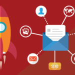Como e porque usar o e-mail marketing da forma correta