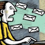 Jamais compre listas de e-mail, aprenda a criar a sua lista agora!