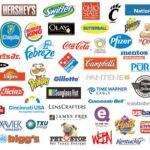 "Branding e o mito da ""logomarca"""