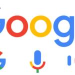 O novo logotipo do Google é mais genial do que você imagina!