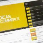 Sebrae cria cartilha com 10 dicas para o sucesso no e-commerce