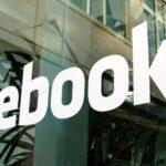 Facebook libera recurso de busca universal por toda a rede social