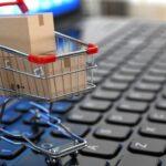 6 dicas para faturar com o comércio eletrônico