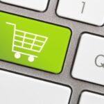 Facilite o fluxo de compras na sua loja virtual