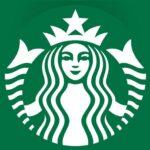 Mensagens [ocultas] nos logotipos famosos