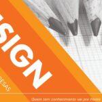 Cartilha ajuda empreendedores a investir em design