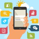 A mudança para os dispositivos móveis já aconteceu. E agora?