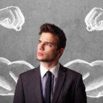 Por que contratar uma consultoria de marketing para sua empresa?