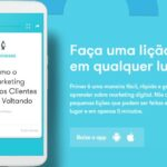 Aprenda marketing digital com o Google