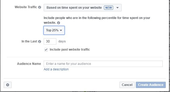 TimeSpentOnWebsiteCustomAudiences2