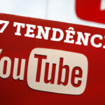 10 tendências de vídeo marketing para 2017