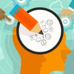 O poder secreto dos gatilhos mentais e do neuromarketing