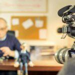 5 dicas para produzir o vídeo perfeito