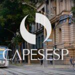 Publiki produz vídeo institucional para Capesesp
