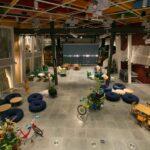 YouTube Space inaugura no Rio e aposta no poder do audiovisual