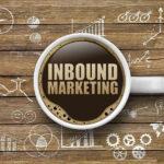 Agência de Inbound Marketing e produção de conteúdo no Rio de Janeiro