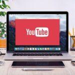 Vale a pena criar um canal no youtube para a sua empresa?