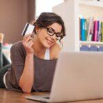ZMOT – Como a internet influencia na decisão de compra