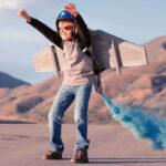 Lançamento Semente: o que é e como fazer