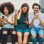 10 dicas rápidas de como vender usando as redes sociais