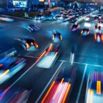 5 dicas para aumentar o tráfego do seu blog